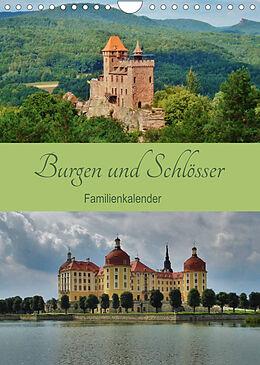 Cover: https://exlibris.azureedge.net/covers/9783/6734/6145/3/9783673461453xl.jpg