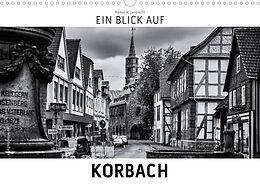 Cover: https://exlibris.azureedge.net/covers/9783/6734/6203/0/9783673462030xl.jpg
