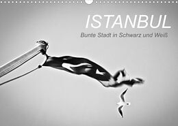 Cover: https://exlibris.azureedge.net/covers/9783/6734/6223/8/9783673462238xl.jpg