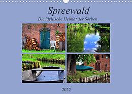 Cover: https://exlibris.azureedge.net/covers/9783/6734/6289/4/9783673462894xl.jpg