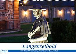 Cover: https://exlibris.azureedge.net/covers/9783/6734/6359/4/9783673463594xl.jpg