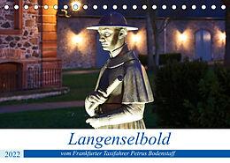 Cover: https://exlibris.azureedge.net/covers/9783/6734/6360/0/9783673463600xl.jpg