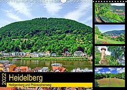 Cover: https://exlibris.azureedge.net/covers/9783/6734/6403/4/9783673464034xl.jpg