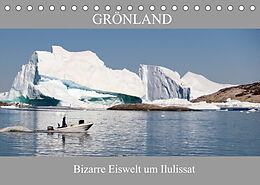 Cover: https://exlibris.azureedge.net/covers/9783/6734/6427/0/9783673464270xl.jpg