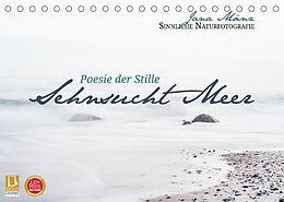 Cover: https://exlibris.azureedge.net/covers/9783/6734/6500/0/9783673465000xl.jpg
