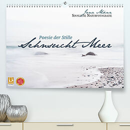 Cover: https://exlibris.azureedge.net/covers/9783/6734/6501/7/9783673465017xl.jpg