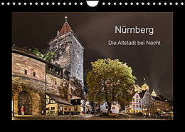 Cover: https://exlibris.azureedge.net/covers/9783/6734/6516/1/9783673465161xl.jpg