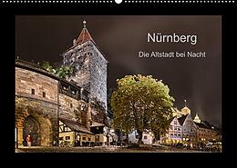 Cover: https://exlibris.azureedge.net/covers/9783/6734/6518/5/9783673465185xl.jpg