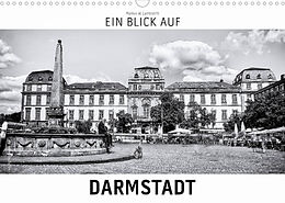 Cover: https://exlibris.azureedge.net/covers/9783/6734/6532/1/9783673465321xl.jpg