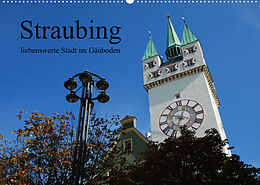 Cover: https://exlibris.azureedge.net/covers/9783/6734/6561/1/9783673465611xl.jpg