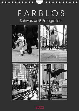 Cover: https://exlibris.azureedge.net/covers/9783/6734/6579/6/9783673465796xl.jpg