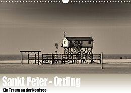 Cover: https://exlibris.azureedge.net/covers/9783/6734/6622/9/9783673466229xl.jpg