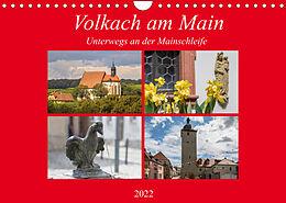 Cover: https://exlibris.azureedge.net/covers/9783/6734/6631/1/9783673466311xl.jpg