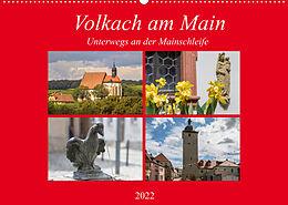 Cover: https://exlibris.azureedge.net/covers/9783/6734/6633/5/9783673466335xl.jpg