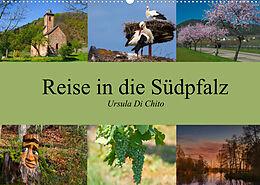 Cover: https://exlibris.azureedge.net/covers/9783/6734/6669/4/9783673466694xl.jpg