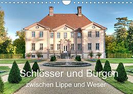 Cover: https://exlibris.azureedge.net/covers/9783/6734/6686/1/9783673466861xl.jpg