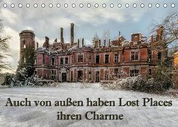 Cover: https://exlibris.azureedge.net/covers/9783/6734/6752/3/9783673467523xl.jpg