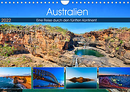 Cover: https://exlibris.azureedge.net/covers/9783/6734/6774/5/9783673467745xl.jpg
