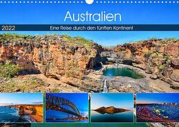 Cover: https://exlibris.azureedge.net/covers/9783/6734/6775/2/9783673467752xl.jpg
