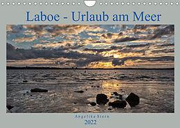 Cover: https://exlibris.azureedge.net/covers/9783/6734/6801/8/9783673468018xl.jpg