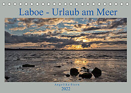 Cover: https://exlibris.azureedge.net/covers/9783/6734/6804/9/9783673468049xl.jpg