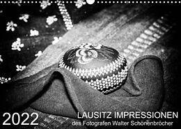Cover: https://exlibris.azureedge.net/covers/9783/6734/6914/5/9783673469145xl.jpg