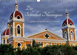 Cover: https://exlibris.azureedge.net/covers/9783/6734/7025/7/9783673470257xl.jpg