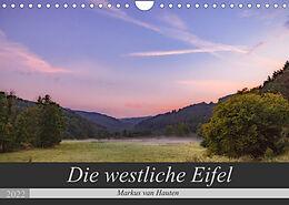 Cover: https://exlibris.azureedge.net/covers/9783/6734/7076/9/9783673470769xl.jpg