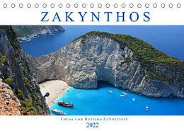 Cover: https://exlibris.azureedge.net/covers/9783/6734/7126/1/9783673471261xl.jpg