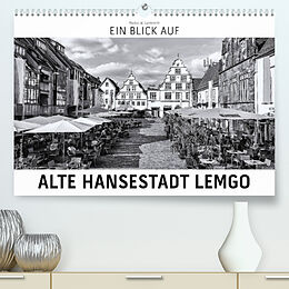 Cover: https://exlibris.azureedge.net/covers/9783/6734/7249/7/9783673472497xl.jpg