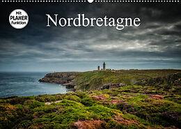 Cover: https://exlibris.azureedge.net/covers/9783/6734/7305/0/9783673473050xl.jpg