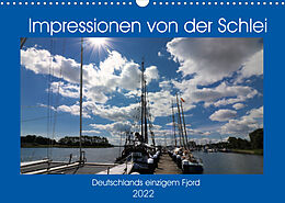Cover: https://exlibris.azureedge.net/covers/9783/6734/7356/2/9783673473562xl.jpg