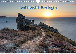 Cover: https://exlibris.azureedge.net/covers/9783/6734/7390/6/9783673473906xl.jpg