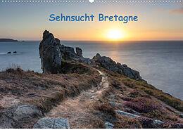 Cover: https://exlibris.azureedge.net/covers/9783/6734/7392/0/9783673473920xl.jpg