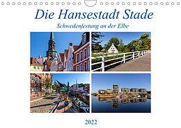 Cover: https://exlibris.azureedge.net/covers/9783/6734/7420/0/9783673474200xl.jpg