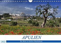 Cover: https://exlibris.azureedge.net/covers/9783/6734/7474/3/9783673474743xl.jpg