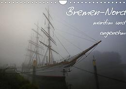 Cover: https://exlibris.azureedge.net/covers/9783/6734/7522/1/9783673475221xl.jpg