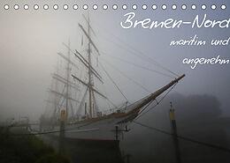 Cover: https://exlibris.azureedge.net/covers/9783/6734/7525/2/9783673475252xl.jpg