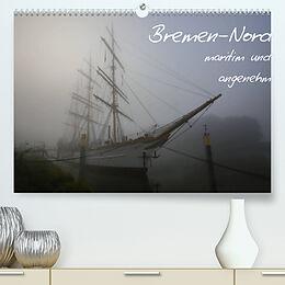 Cover: https://exlibris.azureedge.net/covers/9783/6734/7526/9/9783673475269xl.jpg