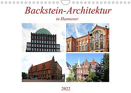 Cover: https://exlibris.azureedge.net/covers/9783/6734/7577/1/9783673475771xl.jpg
