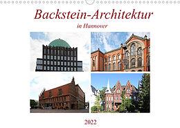 Cover: https://exlibris.azureedge.net/covers/9783/6734/7578/8/9783673475788xl.jpg