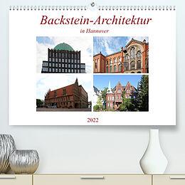 Cover: https://exlibris.azureedge.net/covers/9783/6734/7581/8/9783673475818xl.jpg
