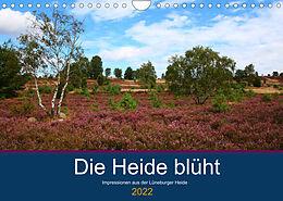 Cover: https://exlibris.azureedge.net/covers/9783/6734/7666/2/9783673476662xl.jpg