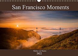 Cover: https://exlibris.azureedge.net/covers/9783/6734/7704/1/9783673477041xl.jpg