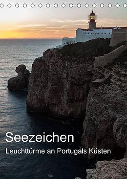 Cover: https://exlibris.azureedge.net/covers/9783/6734/7826/0/9783673478260xl.jpg
