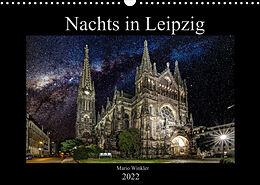 Cover: https://exlibris.azureedge.net/covers/9783/6734/7939/7/9783673479397xl.jpg