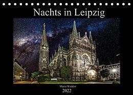 Cover: https://exlibris.azureedge.net/covers/9783/6734/7941/0/9783673479410xl.jpg