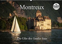 Cover: https://exlibris.azureedge.net/covers/9783/6734/7975/5/9783673479755xl.jpg