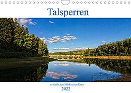 Cover: https://exlibris.azureedge.net/covers/9783/6734/7982/3/9783673479823xl.jpg