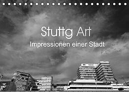 Cover: https://exlibris.azureedge.net/covers/9783/6734/7998/4/9783673479984xl.jpg